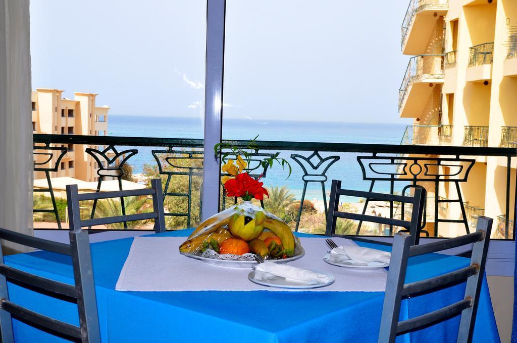 king-tut-aqua-park-beach-resort-genel-006
