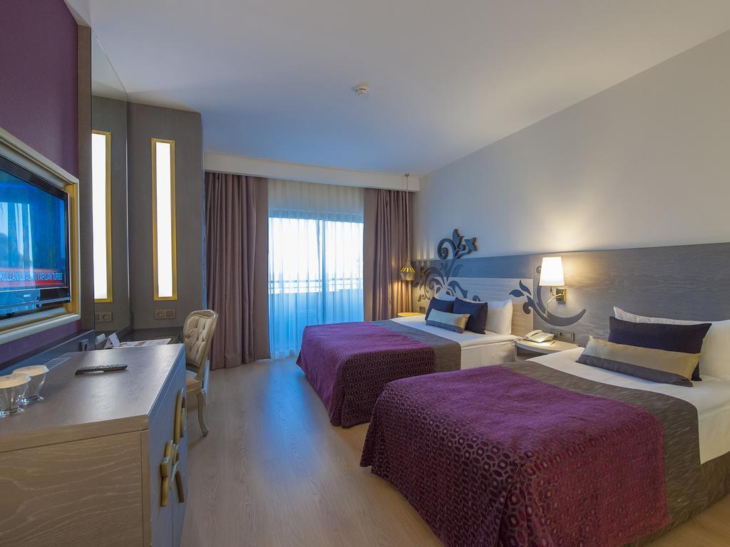 kirman-belazur-resort-spa-genel-0010