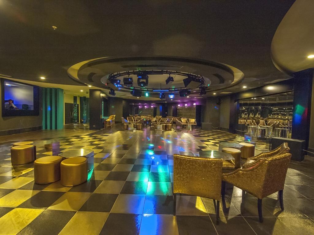 kirman-belazur-resort-spa-genel-0016