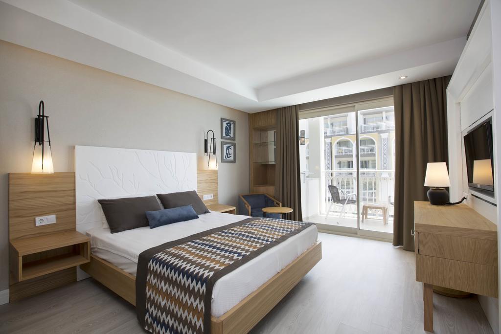 kirman-sidera-luxury-spa-genel-0010