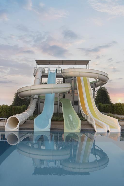 kirman-sidera-luxury-spa-genel-0015