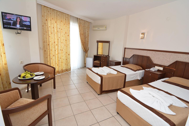 kleopatra-arsi-hotel-ex-kleopatra-inn-002