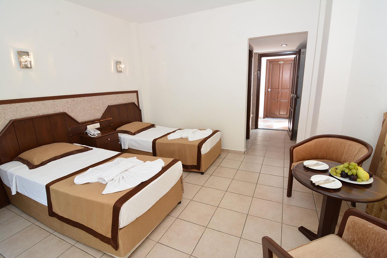 kleopatra-arsi-hotel-ex-kleopatra-inn-003