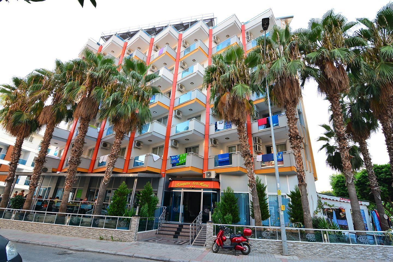 kleopatra-arsi-hotel-ex-kleopatra-inn-005