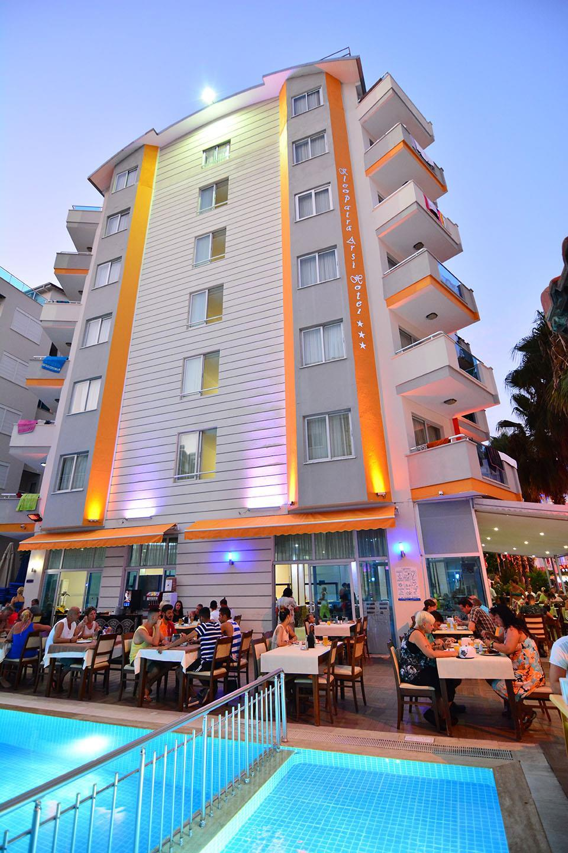 kleopatra-arsi-hotel-ex-kleopatra-inn-012