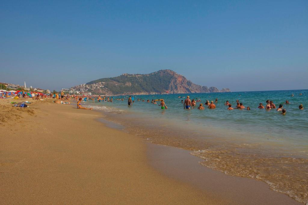 kleopatra-beach-004
