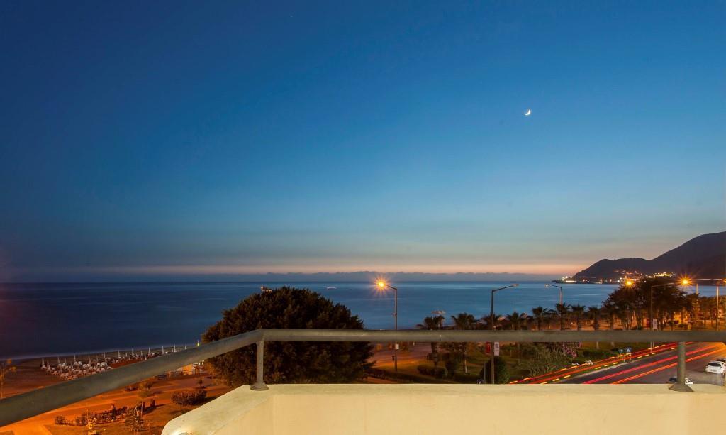 kleopatra-beach-033