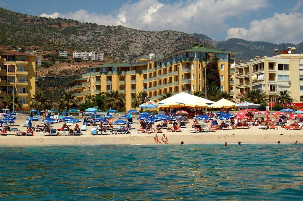 kleopatra-dreams-beach-genel-0015