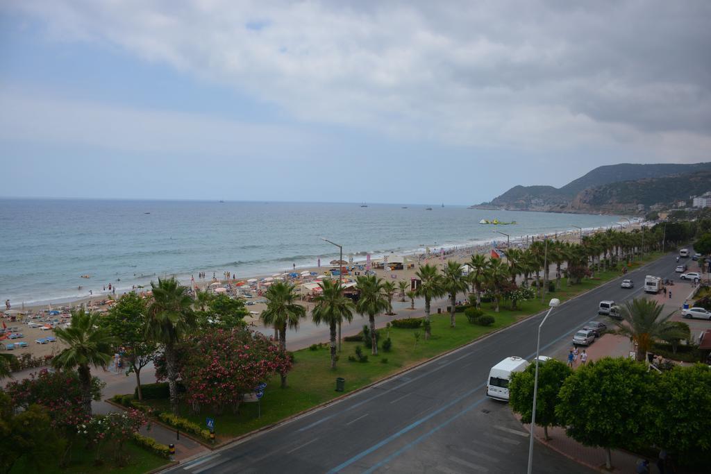 kleopatra-dreams-beach-genel-0016