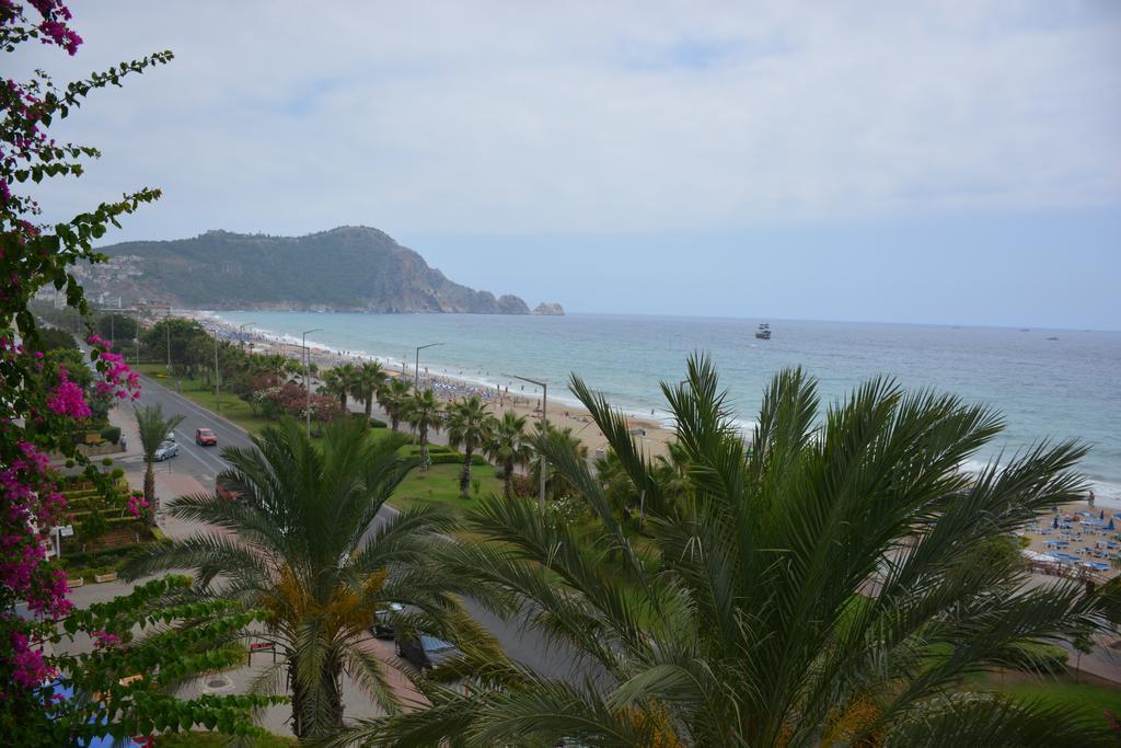 kleopatra-dreams-beach-genel-0018