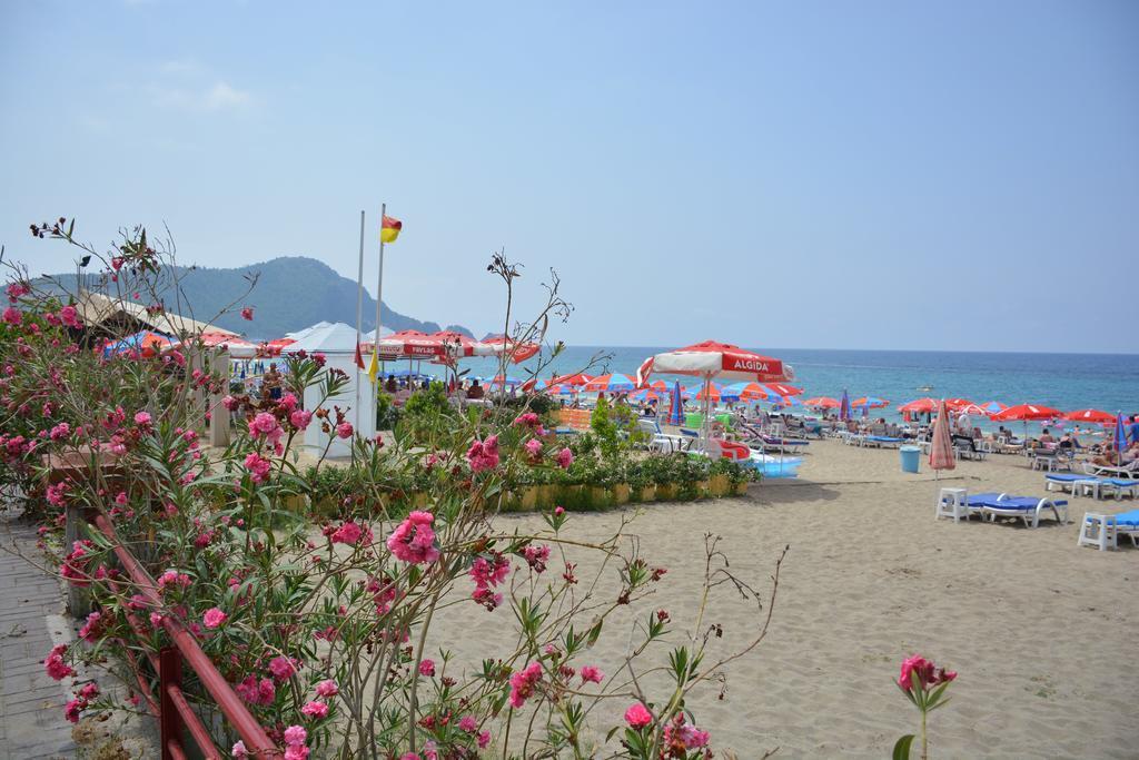 kleopatra-dreams-beach-genel-0020