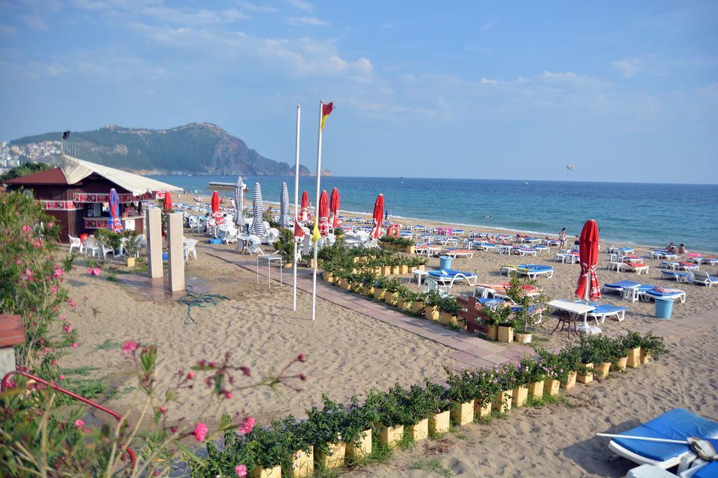 kleopatra-dreams-beach-genel-0023