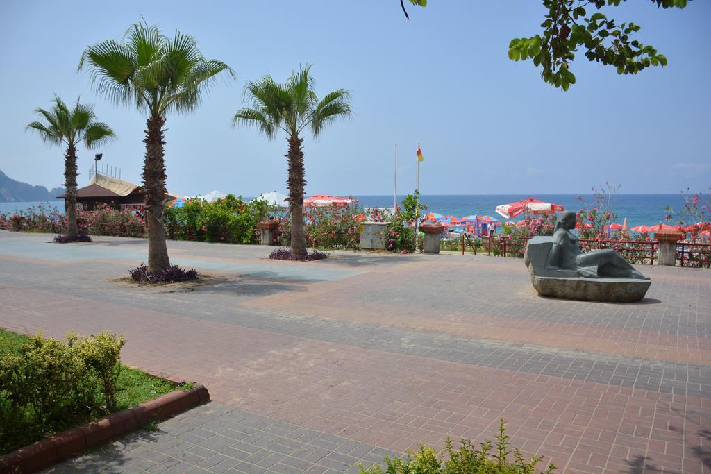 kleopatra-dreams-beach-genel-0025