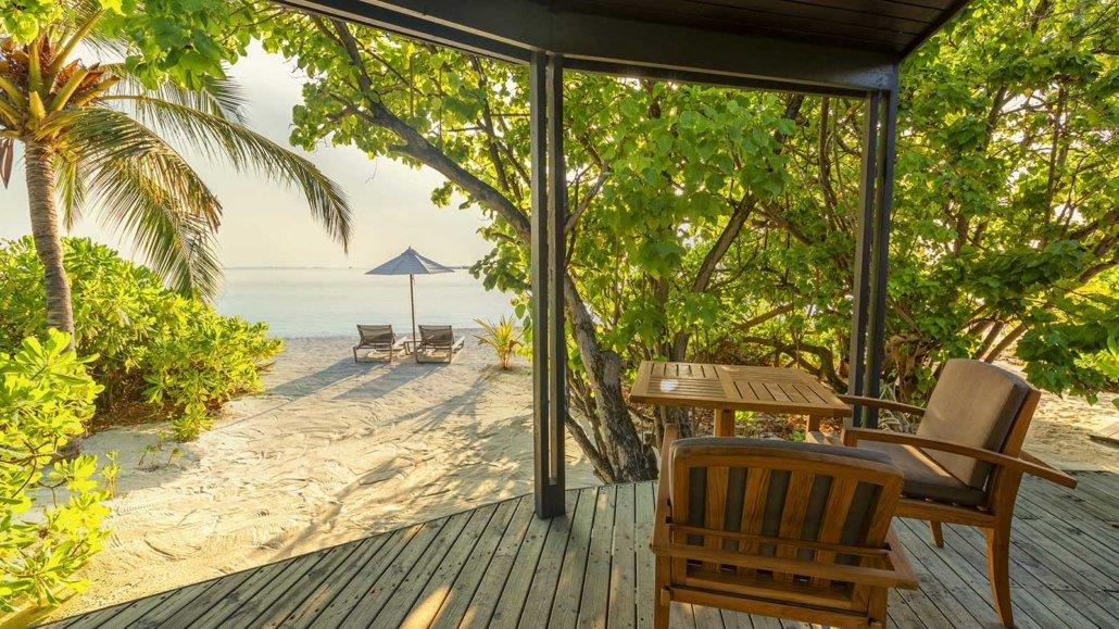 komandoo-maldives-island-resort-genel-0010