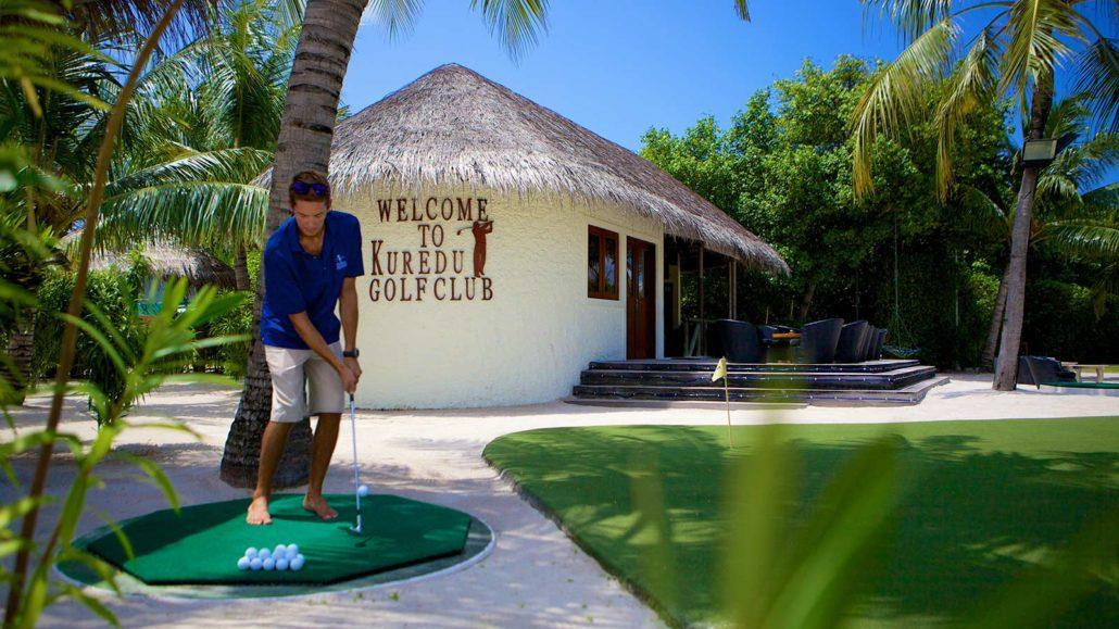 komandoo-maldives-island-resort-genel-0012