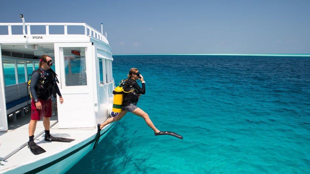 komandoo-maldives-island-resort-genel-0014