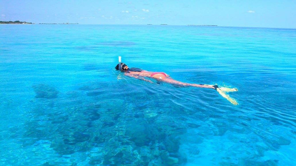 komandoo-maldives-island-resort-genel-0015