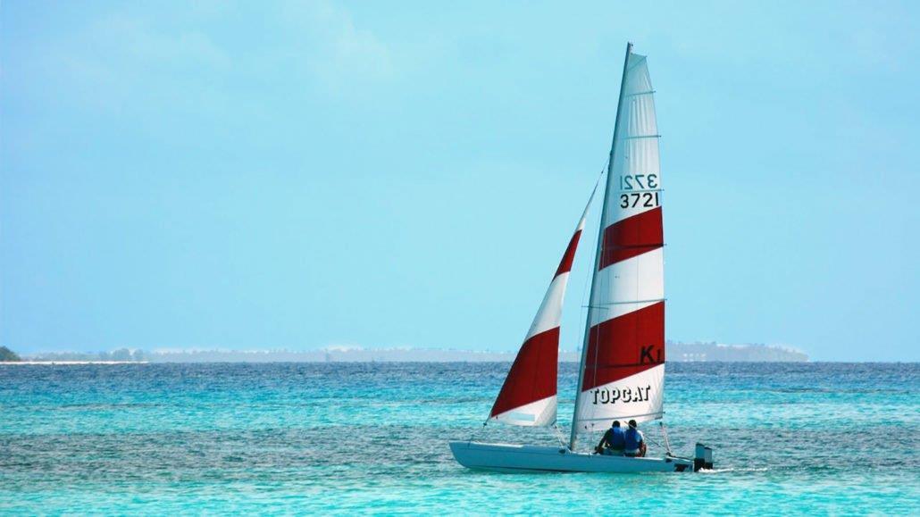 komandoo-maldives-island-resort-genel-0017