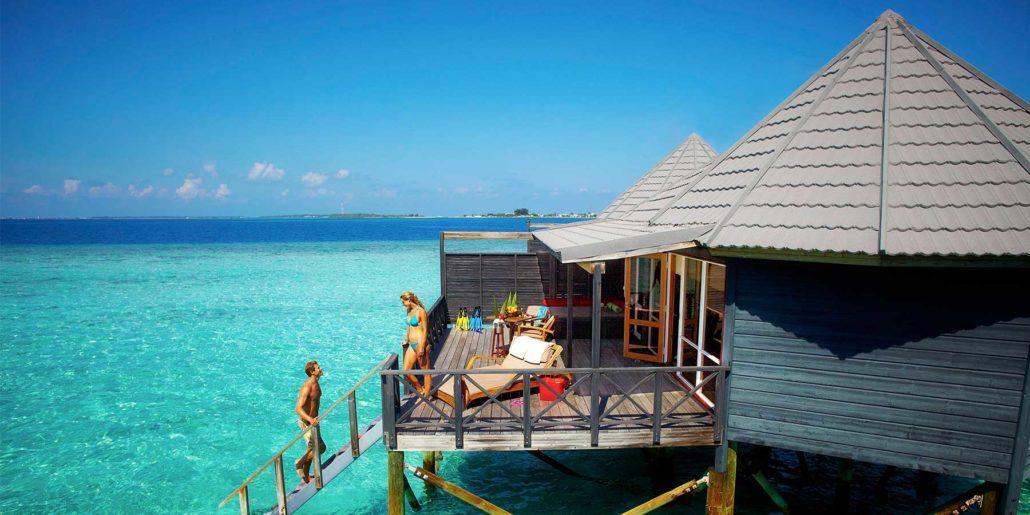 komandoo-maldives-island-resort-genel-002