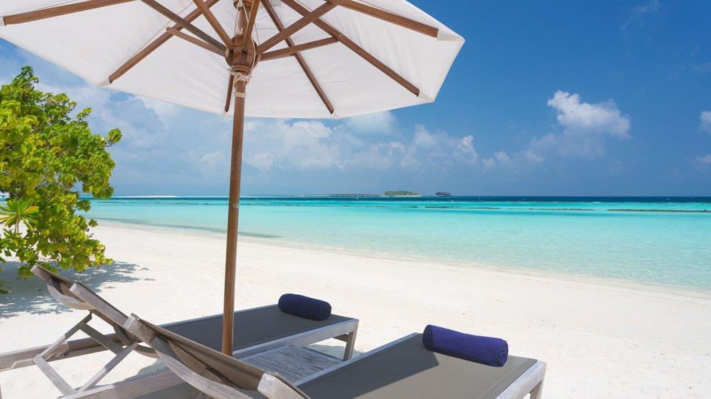 komandoo-maldives-island-resort-genel-0020