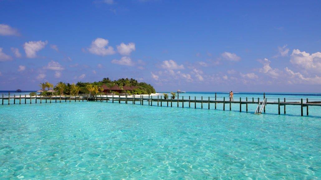 komandoo-maldives-island-resort-genel-0021