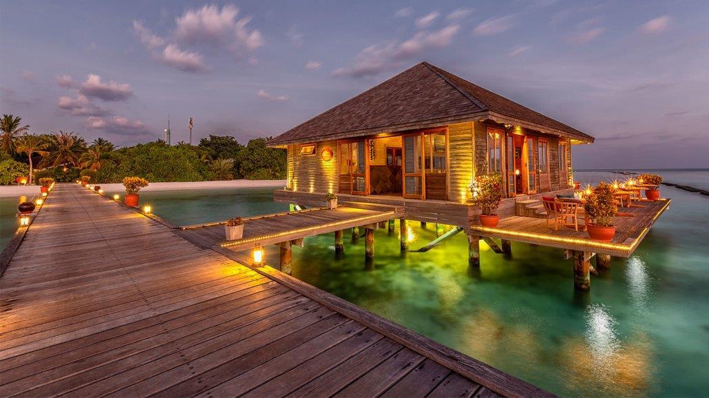 komandoo-maldives-island-resort-genel-0022