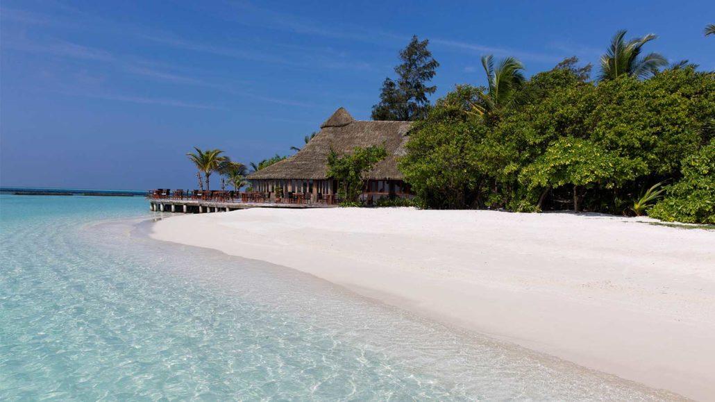 komandoo-maldives-island-resort-genel-0023