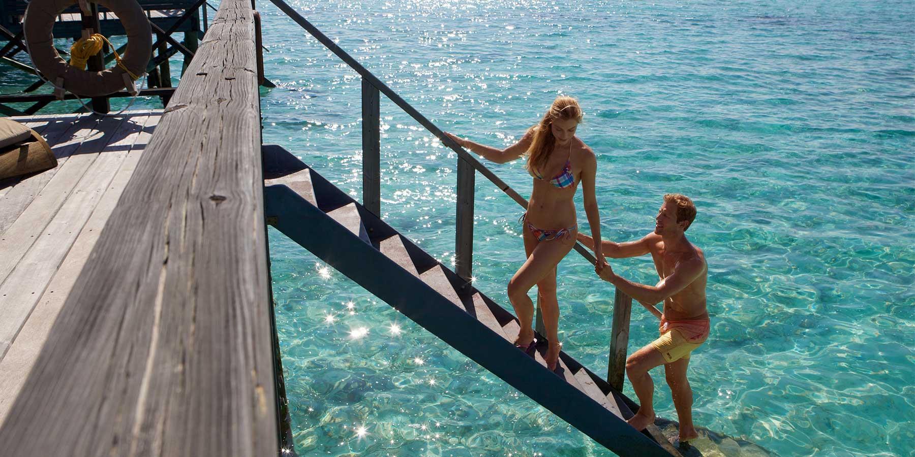 komandoo-maldives-island-resort-genel-004