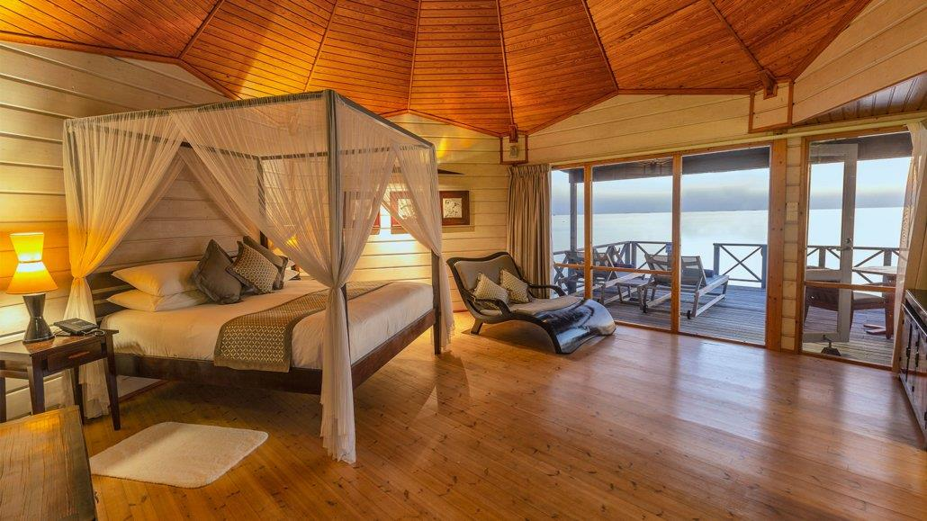 komandoo-maldives-island-resort-genel-005