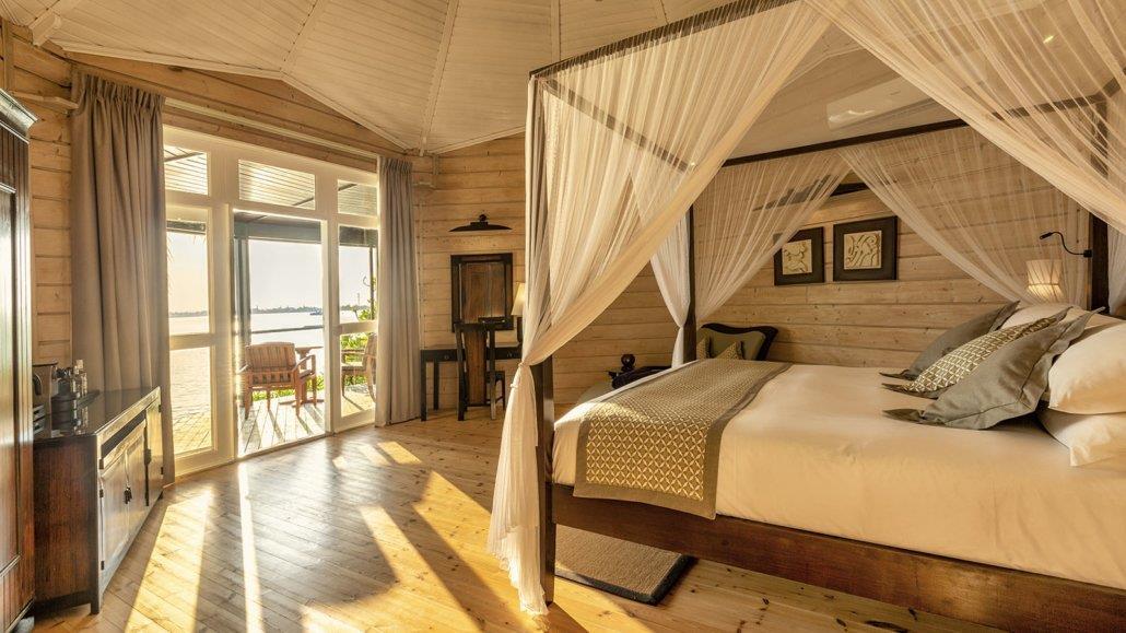 komandoo-maldives-island-resort-genel-006