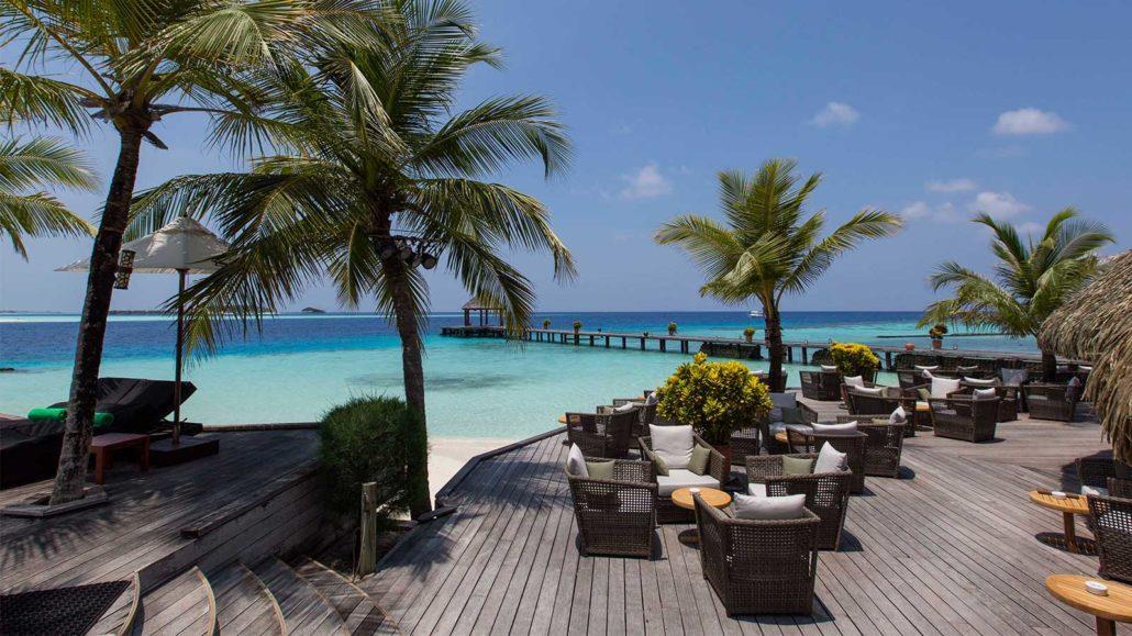 komandoo-maldives-island-resort-genel-008