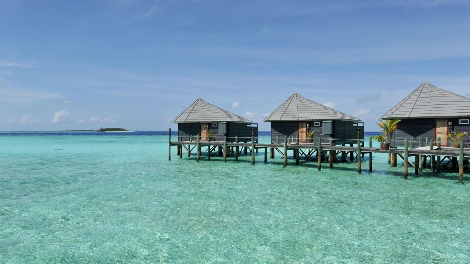 komandoo-maldives-island-resort-genel-009