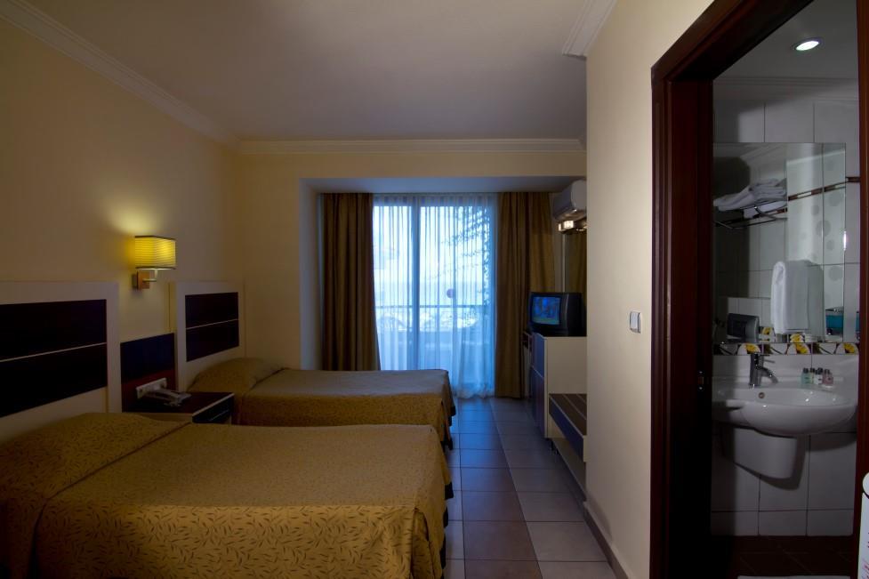 krizantem-hotel-001