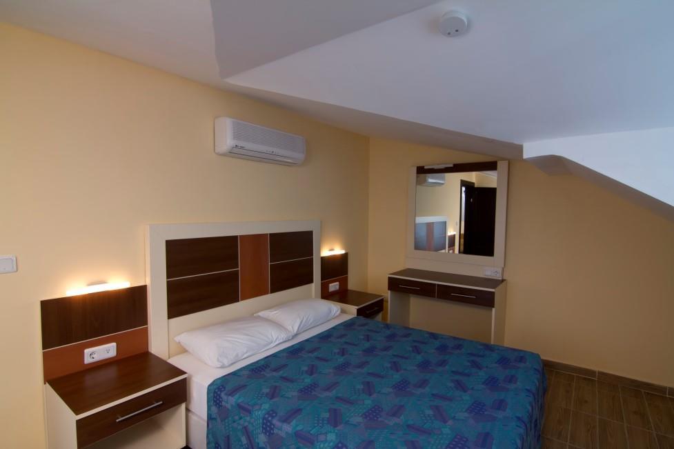 krizantem-hotel-002