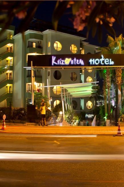 krizantem-hotel-017