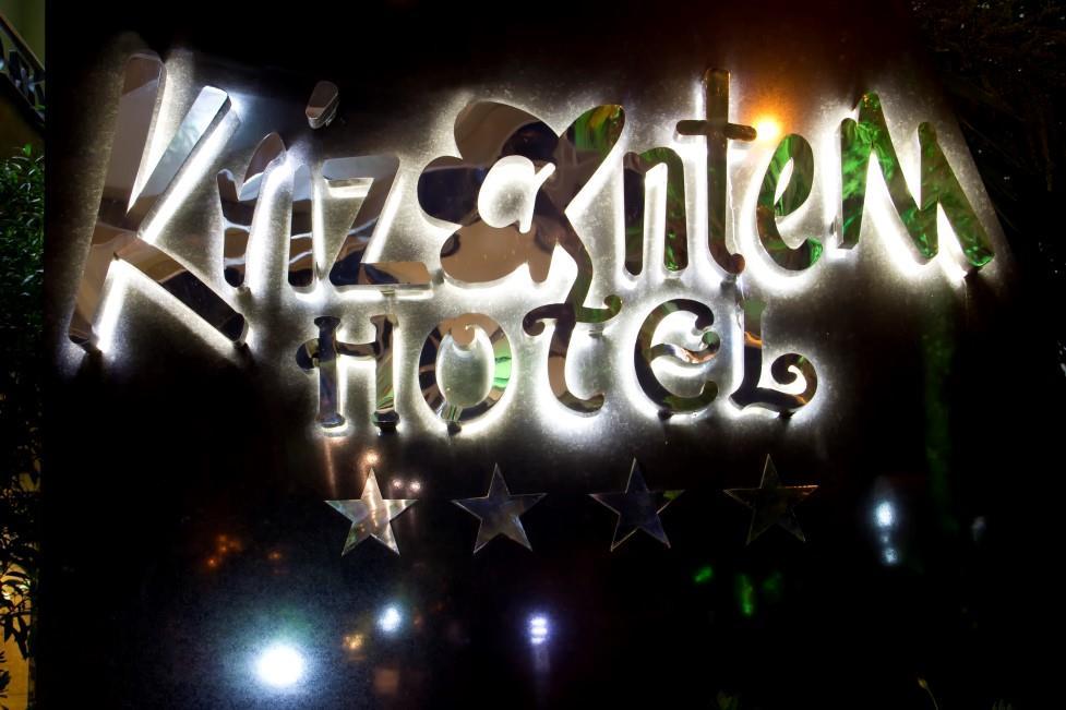 krizantem-hotel-019