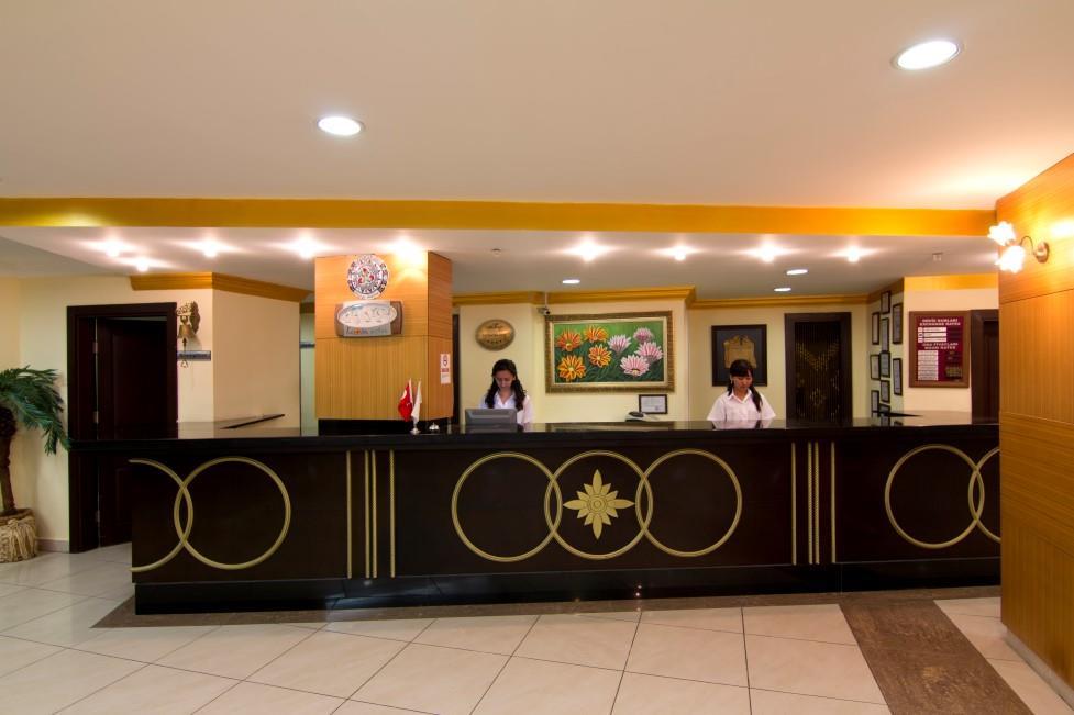 krizantem-hotel-020