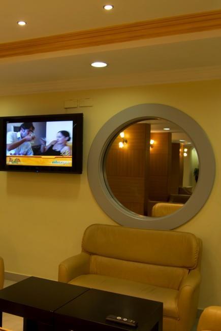 krizantem-hotel-021