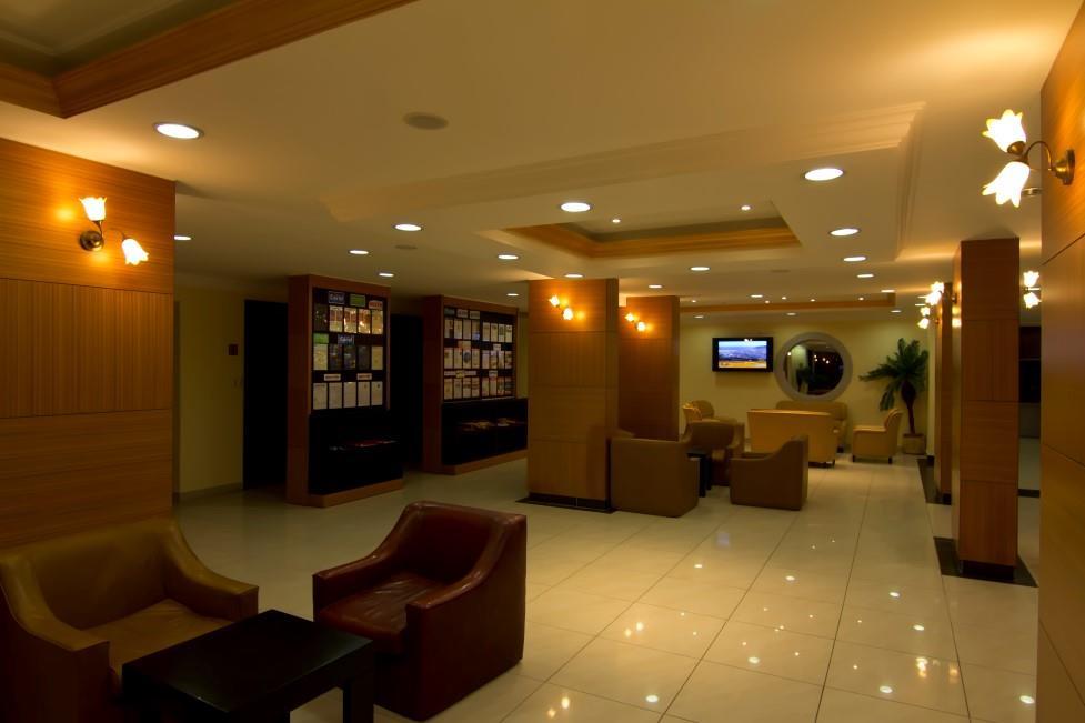 krizantem-hotel-023