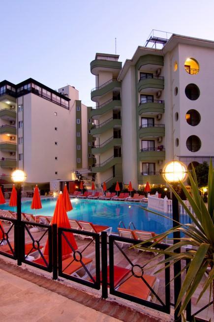 krizantem-hotel-026