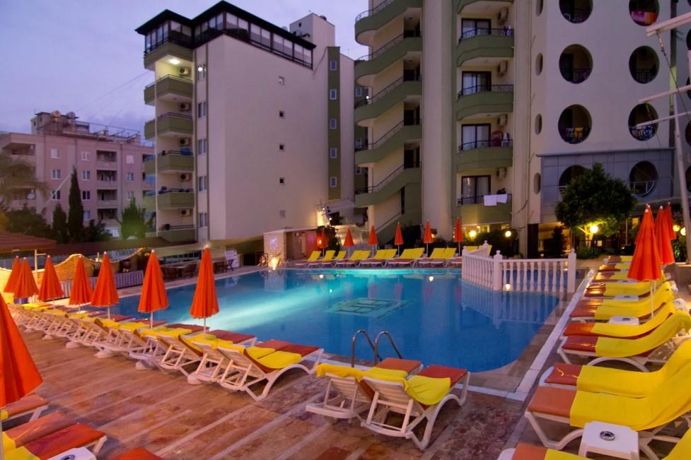 krizantem-hotel-032