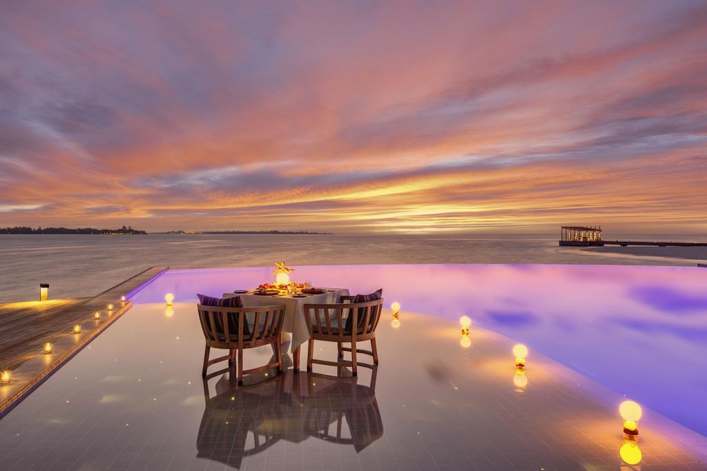 kudaddoo-maldives-private-island-genel-0011