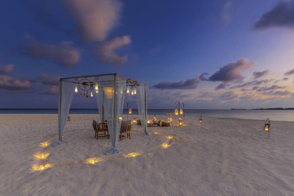 kudaddoo-maldives-private-island-genel-0014
