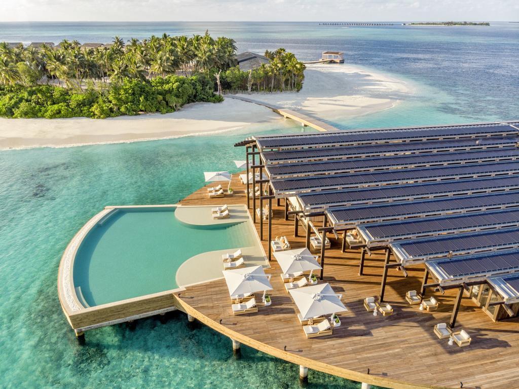 kudaddoo-maldives-private-island-genel-0019