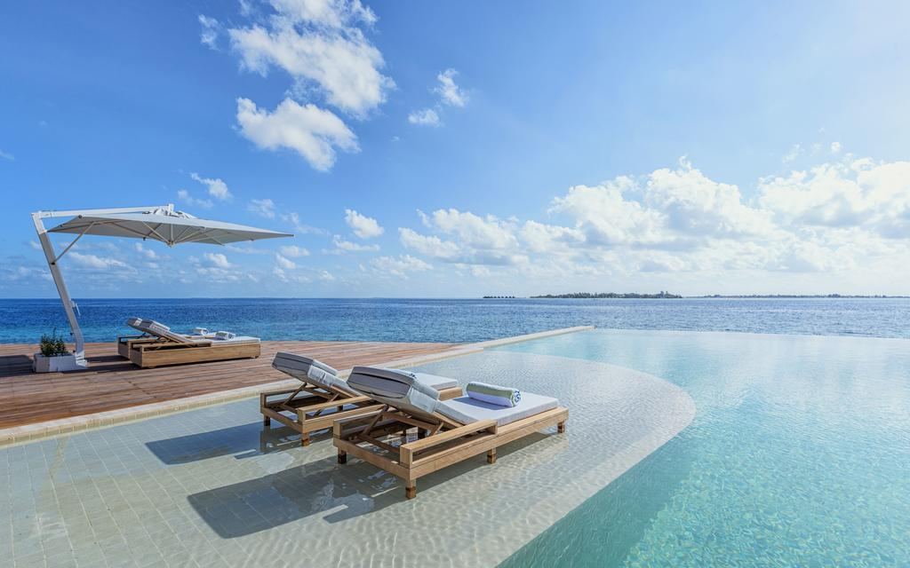 kudaddoo-maldives-private-island-genel-0023