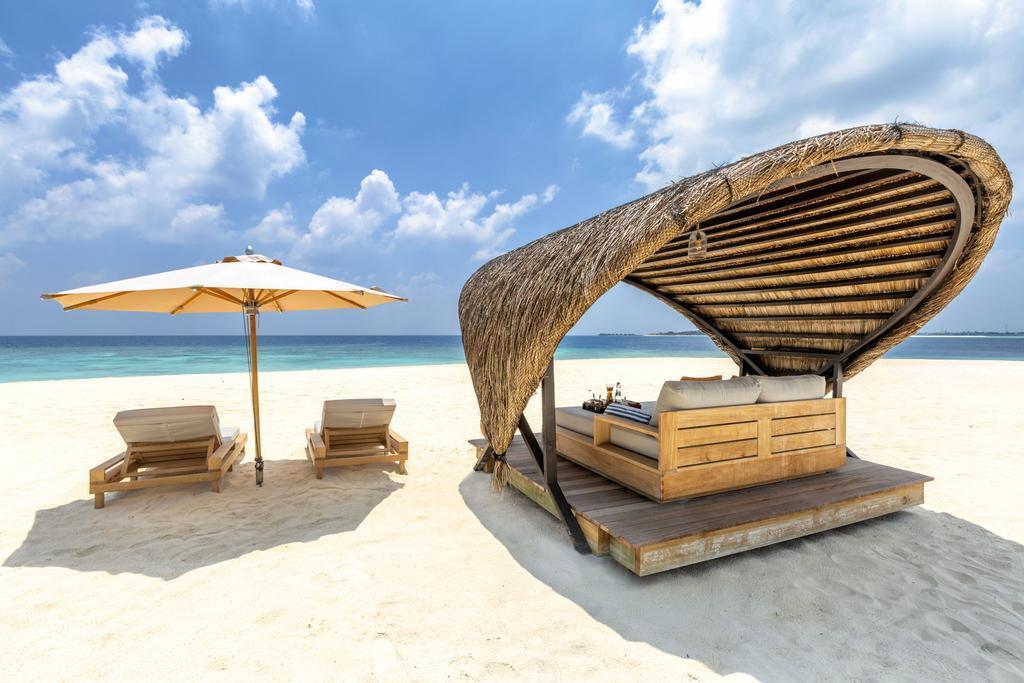 kudaddoo-maldives-private-island-genel-0026