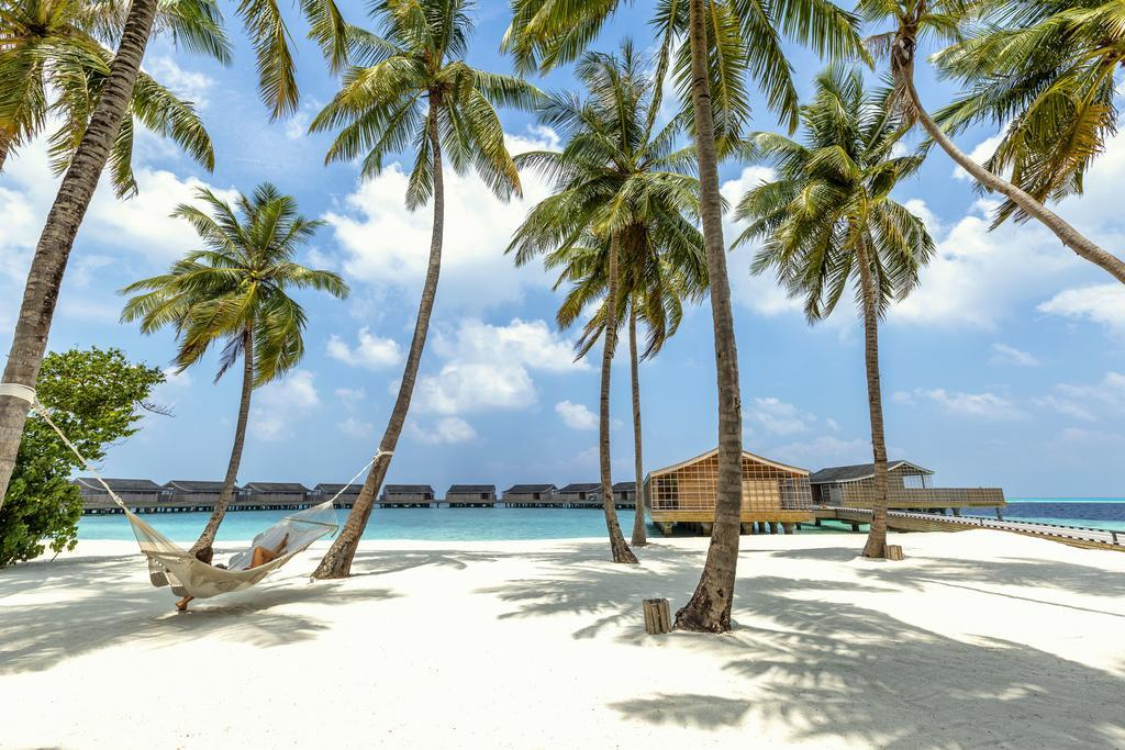 kudaddoo-maldives-private-island-genel-0027