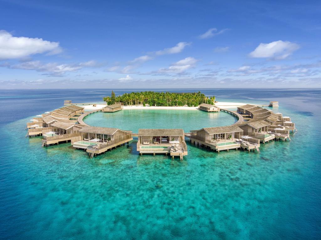 kudaddoo-maldives-private-island-genel-003