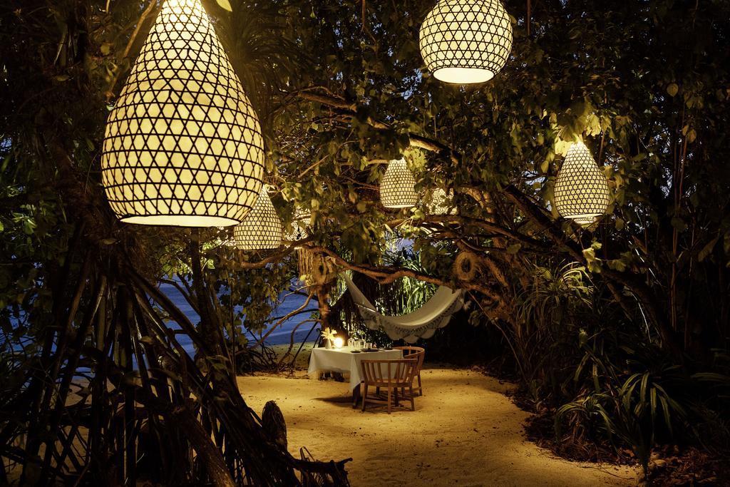 kudaddoo-maldives-private-island-genel-009