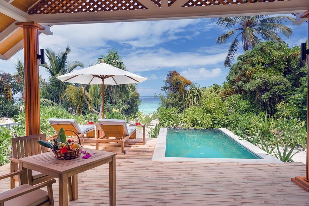 kudafushi-resort-spa-genel-001